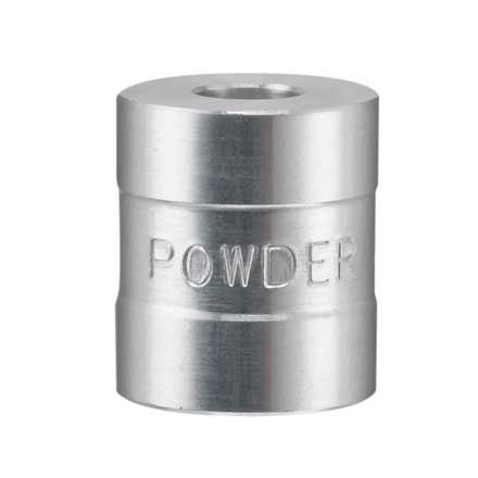 #474 Powder Bushing