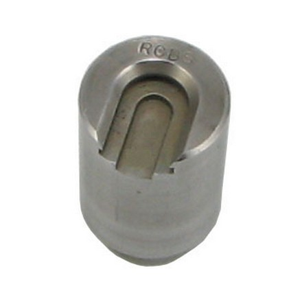 #6 Extended Shell Holder (38 Special/357 Mag)