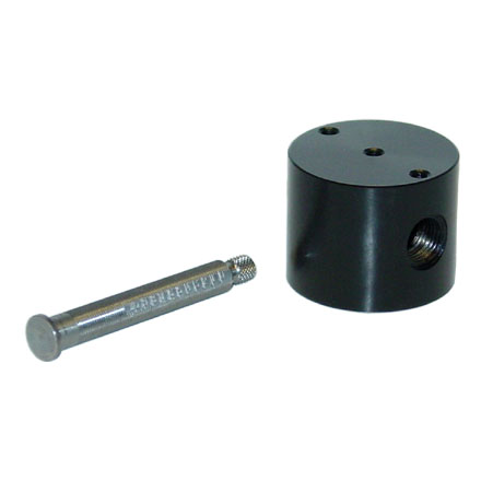 ' alt='Uniflow Powder Measure Cylinder Assembly Small ' />