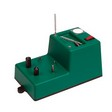 Trim Mate Case Prep Center 110 Volt