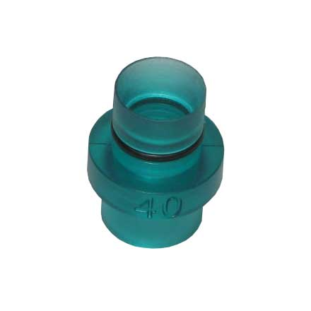 Quick Change Adapter for .270-7mm
