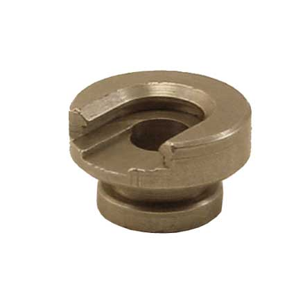 #17 Shell Holder (30 M1 Carbine/32 Auto)
