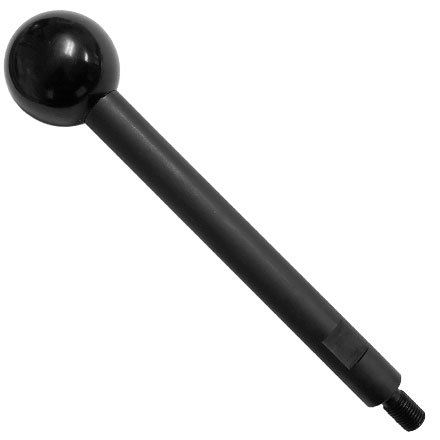 Short Handle for Summit Reloading Press