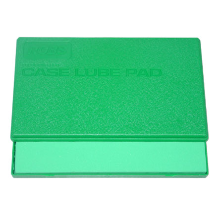 Image for Case Lube Pad