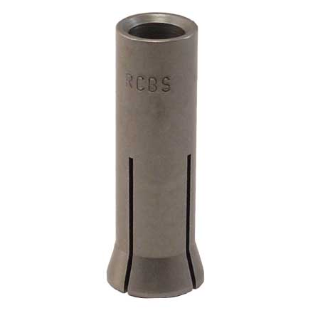 Bullet Puller Collet (38/357 Caliber, 9mm)