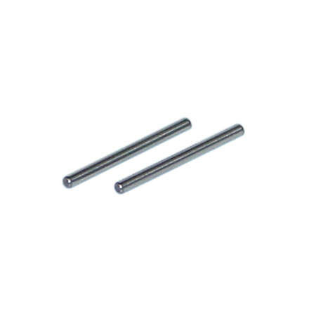Image for 50 BMG Decapping Pins (2 Count)