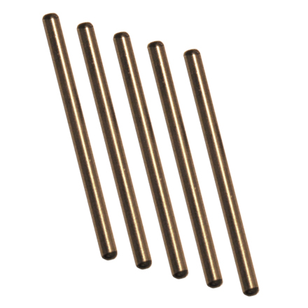 Decapping Pins (Small, 5 Count)
