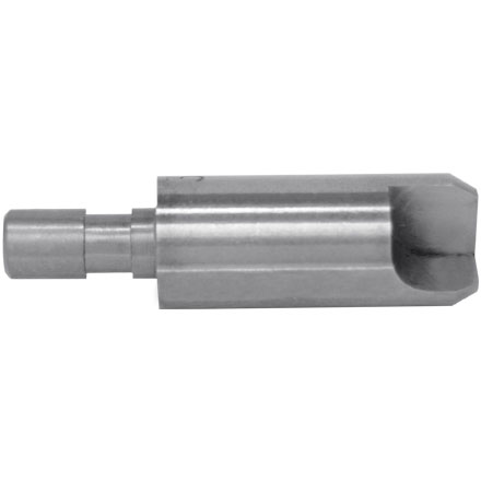 35 Caliber Neck Reamer