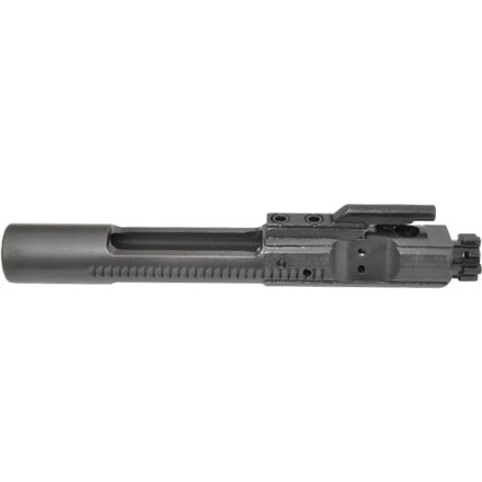 Image for AR15 5.56 / .223 Nitrided BCG Complete Bolt Carrier Group