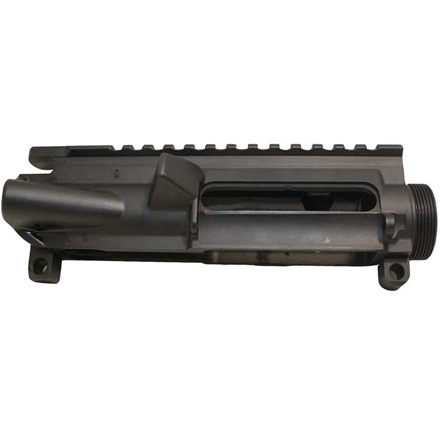 Image for 5.56 / .223 AR15-A3 Stripped Upper Receiver With M4 Feed Ramps