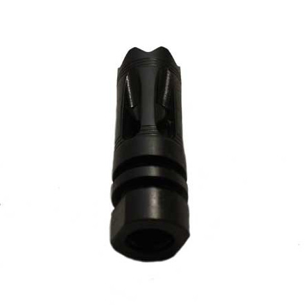 308 (AM-10) Flash Hider