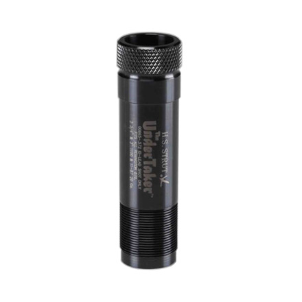 Image for Undertaker Turkey Choke Tube MOSS/WIN/WTHBY 20 Gauge .575