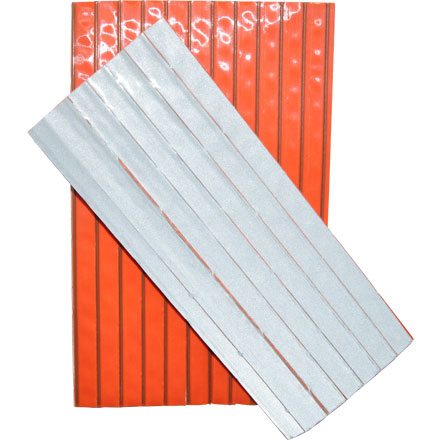 Image for Limb Lights Orange/White 36 Count