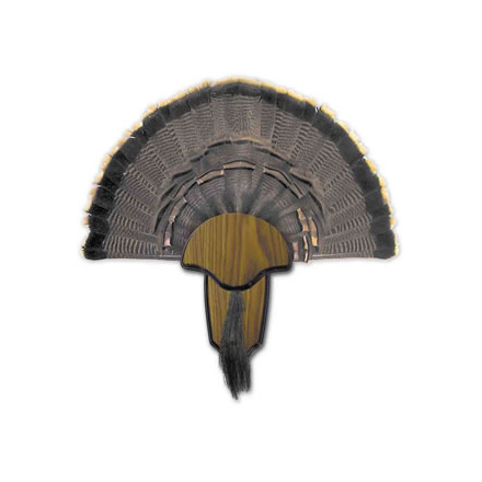 Image for Turkey Mount Kit