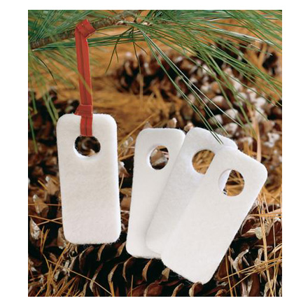 Image for Primetime Scent Wicks (8 Pack)