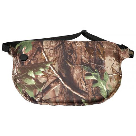Image for Bunsaver Inflatable Seat Realtree APG