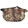 Bunsaver Inflatable Seat Realtree APG
