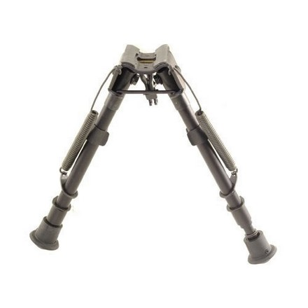 "Image for Model LM Bipod 9""-13"" (Low) With Leg Notch"