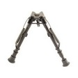 "Model LM Bipod 9""-13"" (Low) With Leg Notch"