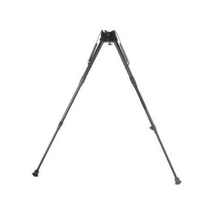 "Image for Model 25 Bipod 12""-25"" Hinged"