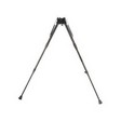 "Model 25 Bipod 12""-25"" Hinged"
