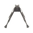"Model SLM Bipod 9""-13"" Leg Notch"
