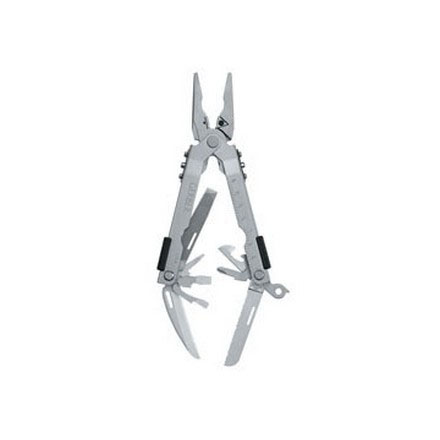 Multi-Plier 600 Needlenose