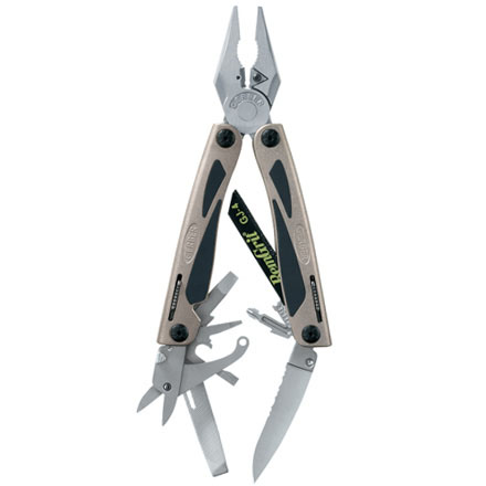 Multi-Plier Legend 800 3.07
