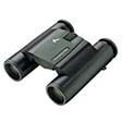 CL Pocket Binoculars 10x25mm Green