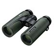 CL Companion Binoculars 10x30mm Green