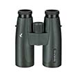 SLC 42 Multipurpose Binoculars 10x42mm WB