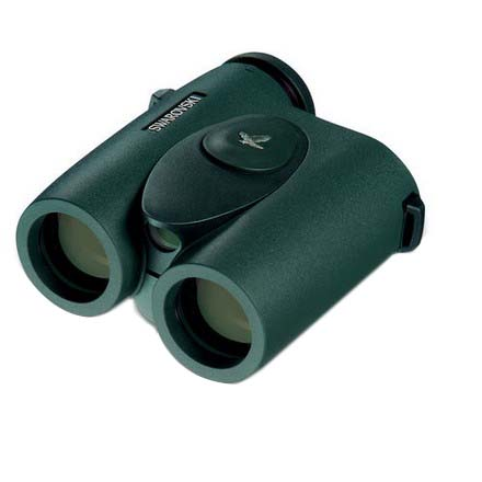 Laser Guide Rangefinder 8x30mm