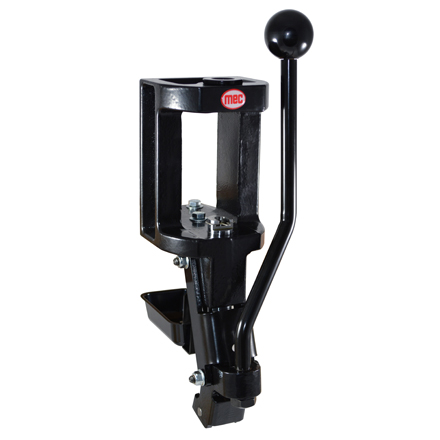 MEC Marksman Single Stage Reloading Press
