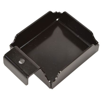 Press Tray for MEC Marksman Reloading Press