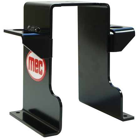 MEC Press Mount for Marksman Single Stage Reloading Press
