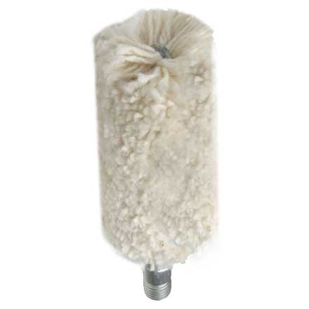 Hoppe's Shotgun Bore Mop 20 Gauge 5-16/27