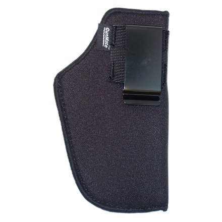 "Image for Gunmate #10 Inside Pants Holster Large Frame Pistol Up to 4"" Barrel"