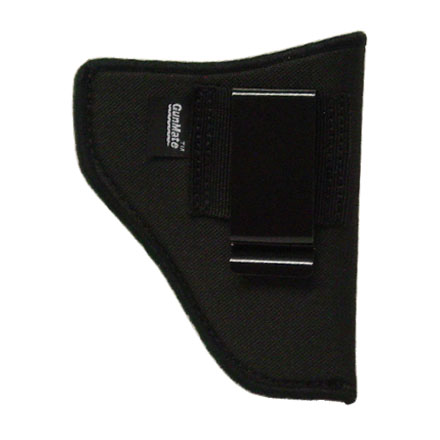 "Image for Gunmate #20 Inside Pants Holster Small Frame Pistol Up to 2 1/2"" Barrel"