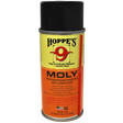 Shop Moly Coating, Reloading Equipment, and Supplies Now!