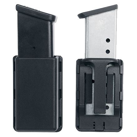 KYDEX Single Magazine Case for Double Column Magazine