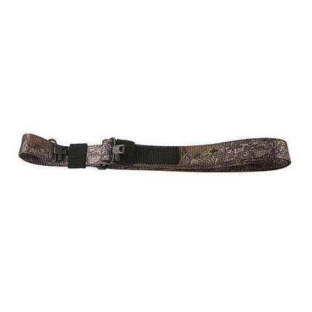 Butler Creek Quick Carry Sling 1-1/4
