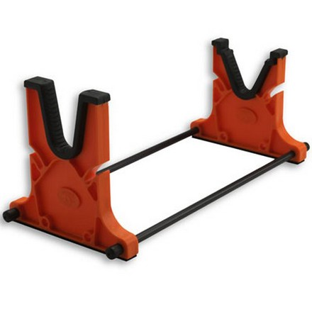 Hoppe's Gun Cleaning Cradle