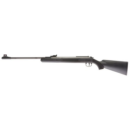 RWS Model 34 Panther .177 Caliber Air Rifle 1,000 F.P.S. Synthetic Stock