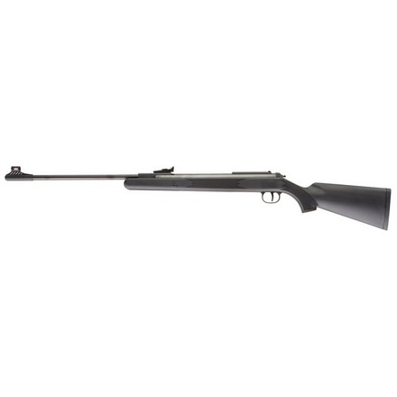 Image for RWS Model 34 Panther .22 Caliber Air Rifle 800 F.P.S. Synthetic Stock