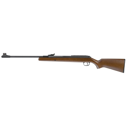 Image for RWS Model 34 .22 Caliber Air Rifle 800 F.P.S.
