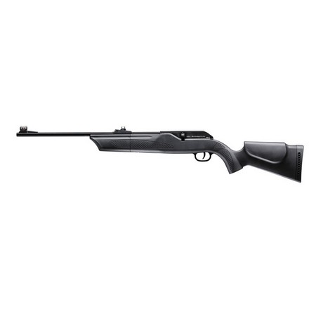 Hammerli 850 Air Magnum .177 Caliber Air Rifle 760 F.P.S. 8 Shot Clip