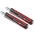 88g CO2 Cylinders 2 Pack