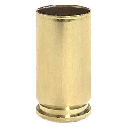 FACTORY NEW 9mm Brass JAG Headstamp 500 Count Bulk