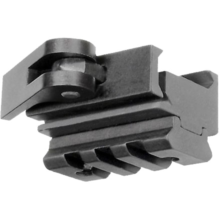 XPRESS Lever Mount with 1.6