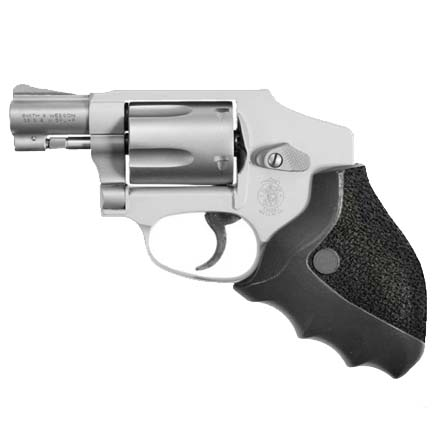 Delta Grip for S&W J-Frame